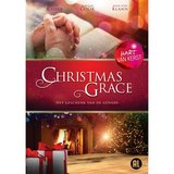 Christmas Grace - Speelfilm | MCMS.nl