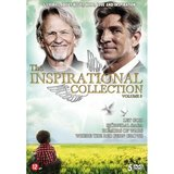 THE INSPIRATIONAL COLLECTION | Drama | Actie-Thiller | Familie_10