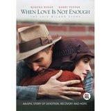 WHEN LOVE IS NOT ENOUGH   Drama   Waargebeurd_10