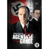 Agent of Grace film WOII