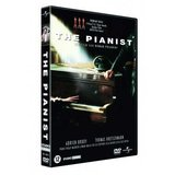 The Pianist_10