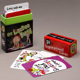 "BOX OF BLESSINGS ""For LaeDee Bugg""_10"