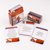 """BOX OF BLESSINGS """"Bible Verses For Teens""""_10"""