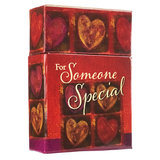 "BOX OF BLESSINGS ""Joyful Blessings For Someone Special""_10"