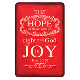 """BOX OF BLESSINGS """"101 Blessings Of Hope""""_10"""