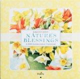 "WANDKALENDER Marjolein Bastin ""Nature's Blessings""_10"