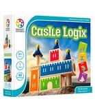 """SPEL SmartGames """"Castle Logix""""_10"""