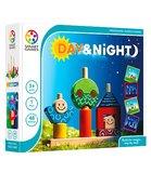 """SPEL SmartGames """"Day&Night""""_13"""