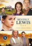 BEVERLY LEWIS BOX | Drama | Romantiek_10