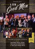 A Few Good Men | Gaither Vocal Band | MCMS.nl