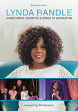 Lynda Randle DVD - Homecoming Favorites & Songs of Inspiration | MCMS.nl