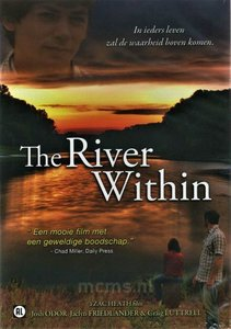 The River Within DVD - Drama   mcms.nl