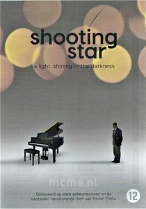 Shooting Star DVD - Film drama | mcms.nl