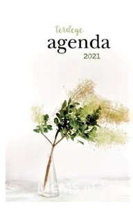 Terdege Agenda 2021   MCMS.nl