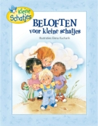 Beloften voor kleine schatjes | J.C. Galvin | MCMS.nl