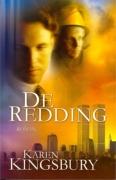 """""""De redding""""- Roman Karen Kingsbury"""