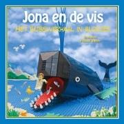 """Jona en de vis"""