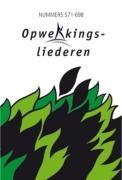 Opwekking Muziekbundel 4 - MCMS.nl