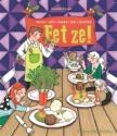 Eet ze! |Kinderbijbel - Doeboek | MCMS.nl