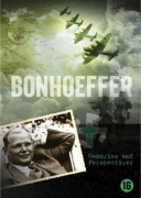 BONHOEFFER - MEMORIES AND PERSPECTIVES | Documentaire | WOII