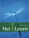 Het nieuwe Leven | MCMS.nl