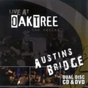 Live at Oaktree the series