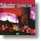 "Salvador ""Worship Live"""