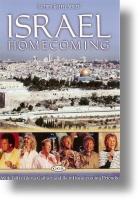 "Gaither Homecoming ""Israel Homecoming"""