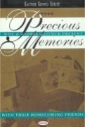 "Gaither Homecoming ""Precious Memories"""