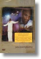 """Donnie McClurkin """"Psalms, Hymns & Spirituals"""""""