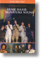 "Ernie Haase & Signature Sound ""Ernie Haase & Signature Sound"""