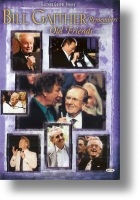 """Bill Gaither """"Bill Gaither Remembers Old Friends"""""""