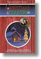 DVD Christmas In The Country