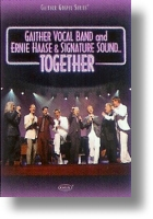 """Gaither Vocal Band & EHHS """"Together"""""""