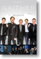 """Gaither Vocal Band """"Reunited"""""""