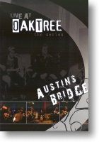 "Austin Bridge ""LIVE At Oaktree"""