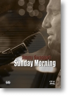"Jimmy Swaggart ""Sunday Morning"""