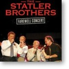 """Statler Brothers """"The Best From The Farewell Concert"""""""