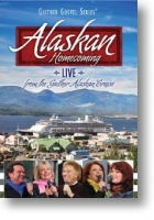 Alaskan Homecoming