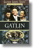 """Gaitlin Brothers """"The Gatlin Brothers Come Home"""""""