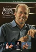 "Buddy Greene ""The Best Of Buddy Greene"""