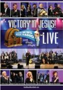 """Woody Wright """"Victory In Jesus"""""""