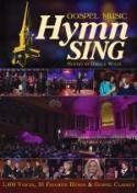 "Gerald Wolfe ""Gospel Music Hymn Sing"" (1)"