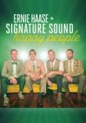 "Ernie Haase & Signature Sound ""Happy People"""