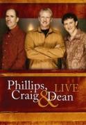 Philips, Graig & Dean LIVE