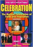 "Various Artists ""Celebration"""