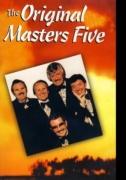 "Original Masters Five ""Original Master Five"""