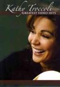 "Kathy Troccoli ""Greatest Video Hits"""