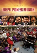 "Various Artists ""Gospel Pioneer Reunion"""