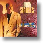 "John Starnes ""We Have Won"""